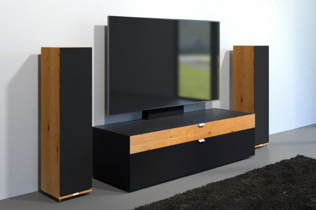audio aebersold kabel audio aebersold m bel audio aebersold zubeh r. Black Bedroom Furniture Sets. Home Design Ideas